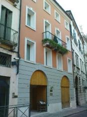 Relais Santa Corona Vicenza