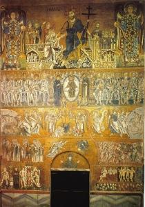 Cathderal of Santa Maria Assunta Torcello