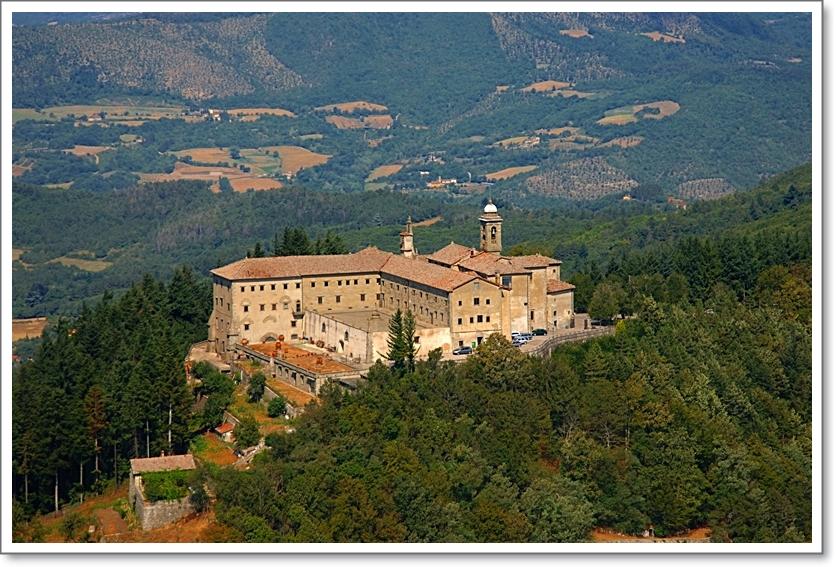 Pratolino Italy  city photos gallery : Villa Medici Pratolino | Travel Across Italy