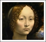 Girl - by Verrocchio Studen