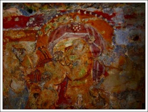 Fresco Ispicha