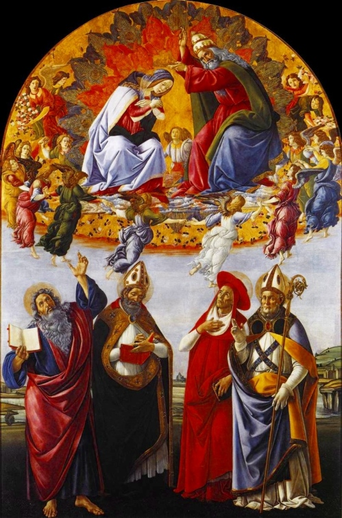 coronation-of-the-virgin-with-saints
