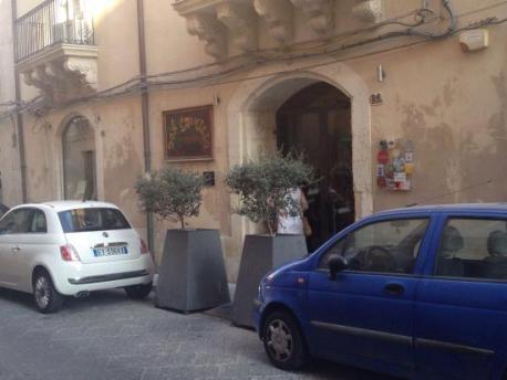 don-camillio-entrance