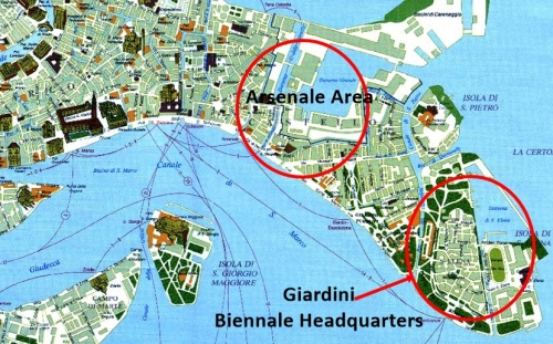 map-of-bienale-exhibit-areas-venice-2017