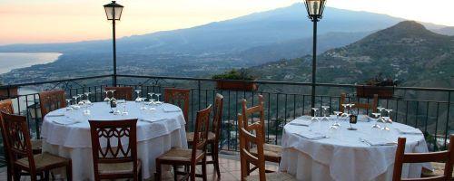 taormina-terrace-2