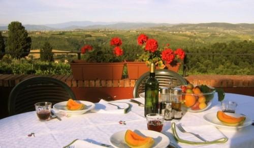 tuscana-villa-italiano
