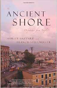 the-ancient-shore