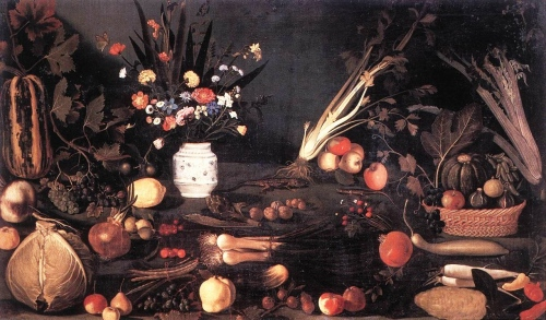 still-life-with-flowers-and-fruit-16011