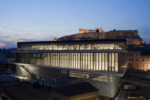 acropolis-museum-new-athens-night-vie