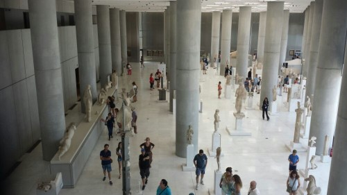 columed-hall-archaeological-museum-athens