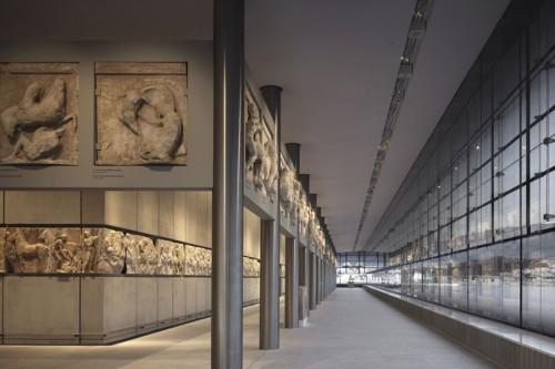 parthenons-pediments-museum-athens