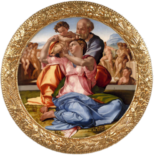 Michelangelo_1475-1564_Sacred_Family_the_Doni_Tondo_grande (1)