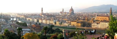 panorama-view-of-florence