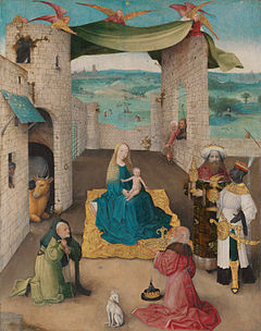 Adoration_of_the_Magi_Hieronymus_Bosch_autograph_ca._1470–75